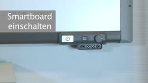 Miniaturansicht - Smartboard Tutorial