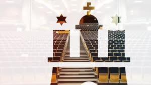 Thumbnail - Defizite, Chancen, Herausforderungen Anschlussdiskussion zur Keynote von Christian Jakubetz