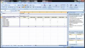 Miniaturansicht - Video 7: Pivot-Tabellen in Excel