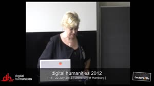 Miniaturansicht - Focus on Users in the Open Development of the National Digital Library of Finland