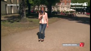 Thumbnail - Hamburgs Beste