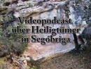 Thumbnail - Diana Heiligtum - Segobriga