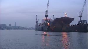 Vorschaubild - Naturnah: Hamburgs Arche Noah
