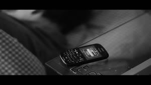 Thumbnail - OneDay@UHH - Beitrag von Patrick Sobottka