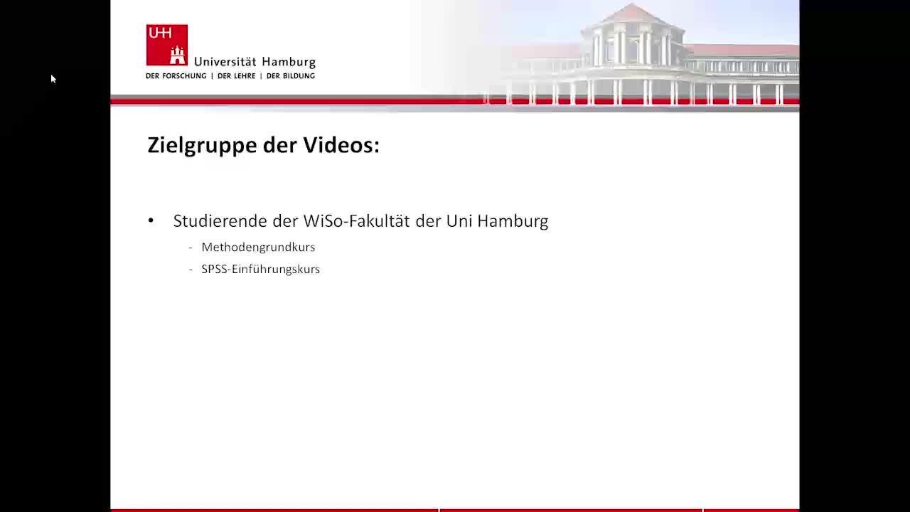 Wunderbar Universität Powerpoint Vorlage Ideen - Beispiel ...