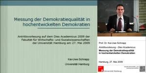 Miniaturansicht - Dies Academicus