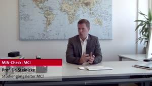 Miniaturansicht - B.Sc. MCI (Mensch-Computer-Interaktion)