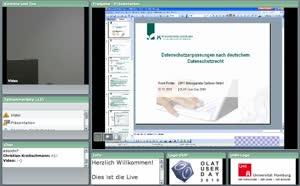 Thumbnail - Datenschutzanpassungen nach deutschem Datenschutzrecht