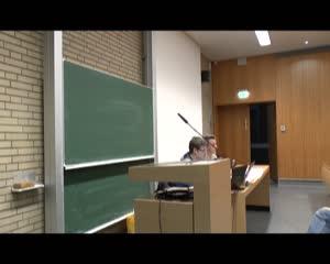 Thumbnail - Legislatur 2013/2014 - 30.01.2014