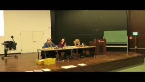Vorschaubild - Legislatur 2014/2015 - 2. Sitzungstag der 9. Sitzung - 22. Januar 2015