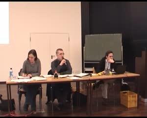 Vorschaubild - Legislatur 2013/2014 - 1.Sitzungstag der 1. Sitzung - 11.04.2013