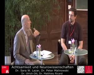 Miniaturansicht - mit Dr. Lazar, Dr. Malinowski, Dr. Ott und Dr. Ricard