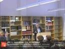 Thumbnail - Geschichte Deutschlands im 20. Jahrhundert