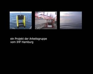 Vorschaubild - Seereisen des IHF