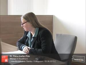Miniaturansicht - Interdisziplinäres Gender-Kolloquium und Vortragsveranstaltung