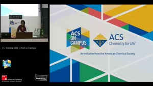 Thumbnail - Einleitung ACS on Campus
