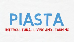 Thumbnail - PIASTA – Intercultural Living and Learning