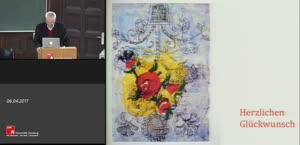 Miniaturansicht - Hans-Jochim Meyer: Hometreatment und Soteria