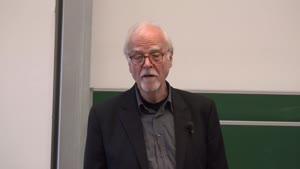 Miniaturansicht - Wechselfälle eines Faches und seiner Institutionalisierung: 100 Jahre Romanistik in Hamburg