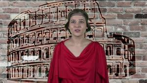 Miniaturansicht - Online-Repetitorium Ariadne – Grundwissen zur Kultur und Archäologie des antiken Mittelmeerraumes