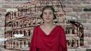 Thumbnail - Online-Repetitorium Ariadne – Grundwissen zur Kultur und Archäologie des antiken Mittelmeerraumes