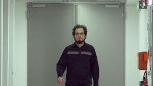 Miniaturansicht - Interaktiver C-Programmierkurs (ICP)