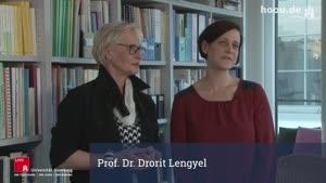 Miniaturansicht - Sprachliche Bildung im Kontext von Mehrsprachigkeit – Herausforderung in Theorie und Praxis