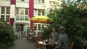 Thumbnail - Hamburg Glocal - Ein Stadtteilrundgang durch St. Georg
