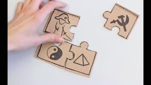 Miniaturansicht - Ein Geschichtsbild, das die Zeit überdauert? - Sid Meier's Civilization V