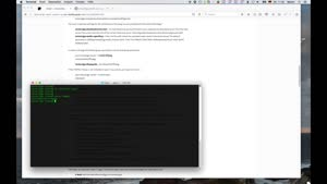 Thumbnail - Lecture2Go Open Source Installation Tutorial