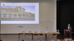 Miniaturansicht - Zusammenarbeit zwischen Zentrale und Dezentrale im Studienmanagement der Universität Hamburg