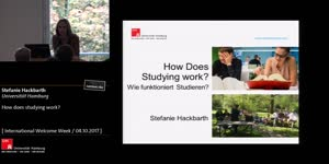 Thumbnail - How Does Studying Work?