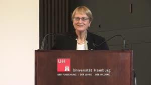 Thumbnail - 1968 - Mythos oder nachhaltige Entwicklung? Erfahrungen auf dem langen Marsch durch die (Wissenschafts-)Institutionen