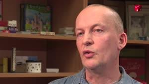 Miniaturansicht - Studienkompass Grundschule – Interview mit Holger S.