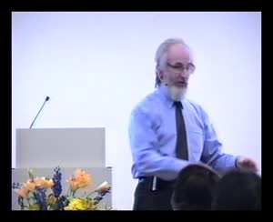Thumbnail - David Crystal - Language BLANK Literature - from Conjunction to Preposition