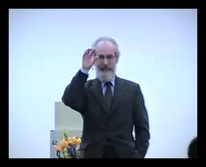 Thumbnail - David Crystal - The Grammatical Future of Global English