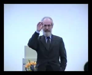 Miniaturansicht - David Crystal - The Grammatical Future of Global English