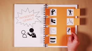 Thumbnail - Gesundheitsförderung 4.0 Zielgruppe: Altenpflege ambulant
