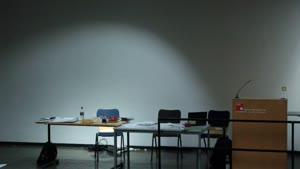 Miniaturansicht - 1. Sitzung 2018/19 Teil 5/6
