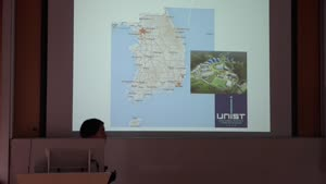 Miniaturansicht - Understanding regional weather extremes in a changing climate