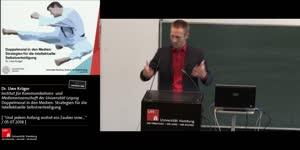 Thumbnail - Doppelmoral in den Medien: Strategien für die intellektuelle Selbstverteidigung