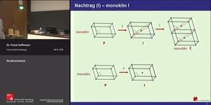Miniaturansicht - 04 Punktsymmetrieelemente