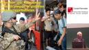 Thumbnail - Migration und Rassismus - Zwei Strategien in globalen Verteilungskonflikten