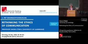 Thumbnail - Rethinking the Ethics of Communication (Taming the Machines)