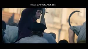 Miniaturansicht - AC Unity M1 Trailer Zuschnitt Bastille