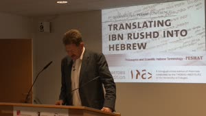 Miniaturansicht - Between Religious Positionality and Acknowledgment of the Other: Perspectives from Modern Jewish Thought for Current Debates on Tolerance