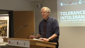 Miniaturansicht - Theories of Tolerance in Jewish Philosophy