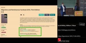 Thumbnail - Ideas Challenge presentations