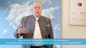 Thumbnail - Was bedeutet der Titel Exzellenzuniversität für die Universität Hamburg?