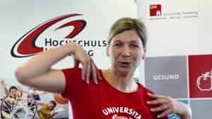 Thumbnail - Mobilisation am Arbeitsplatz: Frisch und fit in 3,5 Minuten